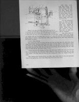 Giáo trình vật liệu và công nghệ cơ khí part 7 pdf