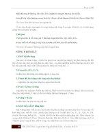 HƯỚNG DẪN ĐỌC ĐIỆN TIM part 5 docx