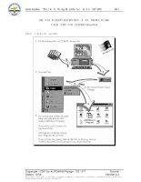 bài giảng kỹ thuật lập trình plc chương 3 phần mềm step7 micro win tập lệnh plc s7 200 cài đặt phần mềm step7 micro win