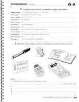 Timesaver Visual Grammar_03 pdf