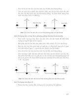 Hóa phân tích : Lý thuyết và thực hành part 8 pdf
