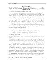 ĐỒ ÁN THIẾT KẾ HỆ THỐNG CUNG CẤP ĐIỆN CHO NHÀ MÁY LIÊN HỌP DỆT_CHƯƠNG 7& 8 pot