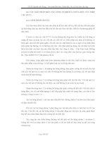 Giáo trình khai thác, kiểm định, gia cố, sửa chữa cầu cống Phần 9 ppt