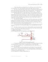 Đề cương bài giảng môn Khí cụ điện phần 2 potx