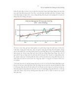 Tài liệu hướng dẫn khuyến nông theo định hướng thị trường phần 9 pptx