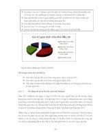 TỰ DO HÓA THỊ TRƯỜNG CHỨNG KHOÁN VIỆT NAM - CÁC VẤN ĐỀ CHỦ YẾU ĐỐI VỚI CƠ QUAN QUẢN LÝ NHÀ NƯỚC VỀ CHỨNG KHOÁN VÀ CÁC CÔNG TY CHỨNG KHOÁN TRONG NƯỚC - Phần 5 ppsx