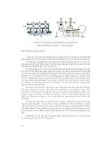 Giáo trình : Kỹ thuật nhiệt điện part 9 ppt