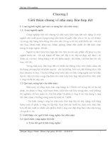 ĐỒ ÁN THIẾT KẾ HỆ THỐNG CUNG CẤP ĐIỆN CHO NHÀ MÁY LIÊN HỌP DỆT_CHƯƠNG 1 & 2 pot