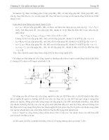 Bài giảng điện tử số part 4 pdf