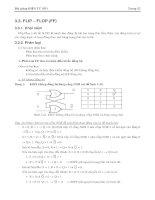 Bài giảng điện tử số part 5 potx
