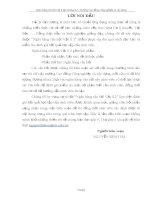 Ngân hàng câu hỏi Vật lí đại cương A2 doc
