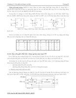 Bài giảng điện tử số part 6 potx