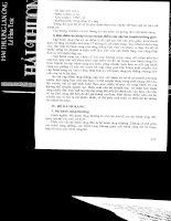 Giáo trình cơ kỹ thuật part 10 pdf