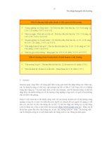 Tài liệu hướng dẫn khuyến nông theo định hướng thị trường phần 7 ppt