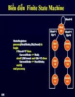 Bài giảng Điện tử số 2 part 10 ppt