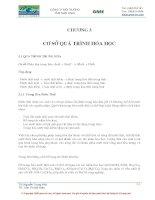 Giáo trình cơ sở công nghệ môi trường part 3 doc