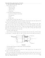 Giáo trình: Công nghệ sửa chữa vỏ tàu thủy part 8 pot