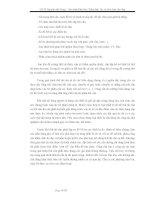 Giáo trình khai thác, kiểm định, gia cố, sửa chữa cầu cống Phần 4 doc