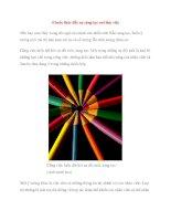4 bước thúc đẩy sự sáng tạo nơi làm việc pdf
