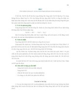 HƯỚNG DẪN THÍ NGHIỆM HÓA PHÂN TÍCH part 4 pot