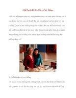 8 Bí Quyết Để Cư Xử với Mẹ Chồng ppsx