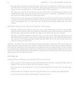 Giáo trinh thực hành đánh giá cảm quan part 4 pdf