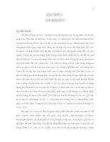 Luận văn : ĐÁNH GIÁ HÀM LƯỢNG AXIT PHYTIC Ở MỘT SỐ GIỐNG LÚA ĐỊA PHƯƠNG VÀ MỘT SỐ GIỐNG LÚA ĐỘT BIẾN BẰNG PHƯƠNG PHÁP SINH HÓA VÀ MICROSATELLITE part 1 pps