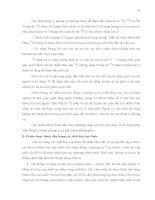 Luận văn : ỨNG DỤNG PHƯƠNG PHÁP IN SITU HYBRIDIZATION ĐỂ CHẨN ĐOÁN MẦM BỆNH WSSV (White Spot Syndrome Virus) TRÊN TÔM SÚ (Penaeus monodon) VÀ TSV (Taura Syndrome Virus) TRÊN TÔM THẺ CHÂN TRẮNG (Penaeus vannamei) part 2 ppsx