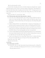 Luận văn : NGHIÊN CỨU HIỆN TRẠNG NHIỄM BỆNH TSWV (Tomato spotted wilt virus) TRÊN CÂY ỚT BẰNG KỸ THUẬT ELISA VÀ BƢỚC ĐẦU XÂY DỰNG PHƯƠNG PHÁP CHẨN ĐOÁN BẰNG KỸ THUẬT RT - PCR part 4 ppt