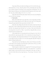 Luận văn : KHẢO SÁT QUY TRÌNH SẢN XUẤT ĐỒ HỘP KHÓM RẼ QUẠT VÀ BƯỚC ĐẦU THIẾT LẬP HACCP CHO QUY TRÌNH part 5 doc