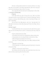 Luận văn : KHẢO SÁT QUY TRÌNH SẢN XUẤT ĐỒ HỘP KHÓM RẼ QUẠT VÀ BƯỚC ĐẦU THIẾT LẬP HACCP CHO QUY TRÌNH part 7 ppt