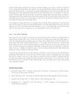 Giáo trình Vi sinh đại cương part 8 pdf