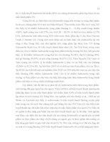 Luận văn : NGHIÊN CỨU KHẢ NĂNG GÂY BỆNH CHO CHUỘT Ở CÁC CHỦNG SALMONELLA CÓ NGUỒN GỐC TỪ BỆNH PHẨM, THỰC PHẨM part 3 pptx