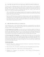 Giáo trình Vi sinh đại cương part 7 potx