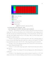Luận văn : NGHIÊN CỨU HIỆN TRẠNG NHIỄM BỆNH TSWV (Tomato spotted wilt virus) TRÊN CÂY ỚT BẰNG KỸ THUẬT ELISA VÀ BƢỚC ĐẦU XÂY DỰNG PHƯƠNG PHÁP CHẨN ĐOÁN BẰNG KỸ THUẬT RT - PCR part 6 pot