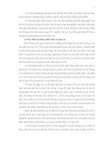 Luận văn : THỬ NGHIỆM MỘT SỐ HỢP CHẤT CHIẾT XUẤT TỪ THẢO DƯỢC TRONG PHÒNG TRỊ BỆNH ĐỐM TRẮNG DO VIRUS GÂY HỘI CHỨNG ĐỐM TRẮNG (WSSV) TRÊN TÔM SÚ (Penaeus monodon) part 2 doc