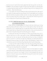 Luận văn tốt nghiệp : Những lý luận của Mac-Lenin về sự phấn khởi của người lao động trong sản xuất phần 4 ppt