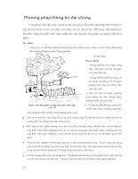 Bài giảng khuyến nông lâm part 4 pdf