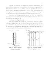 Luận văn : Thiết kế phân xưởng sản xuất acid acetic bằng phương pháp lên men phục vụ chế biến mủ cao su part 4 potx
