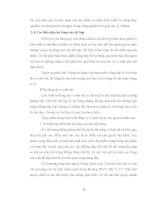 Luận văn : NGHIÊN CỨU CHẾ BIẾN SẢN PHẨM GAN CÁ TRA XỐT CÀ CHUA ĐÓNG HỘP part 4 pot