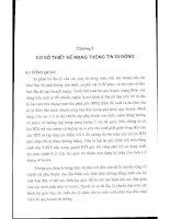 Giáo trình - Thông tin di động - Chương 8 pdf