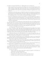 Giáo trình Quản lý tổng hợp vùng ven bờ part 7 pot