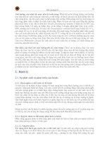 Bênh học thủy sản tập 1 part 3 pps
