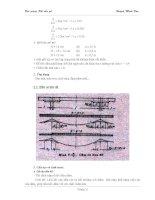 Bài giảng kết cấu gỗ part 6 ppsx