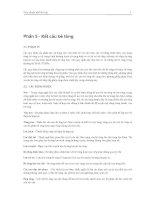 22 TCN 272-05 - Phần 5 ppsx