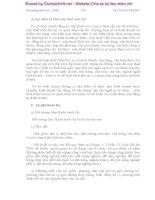Quá trình kê khai và khái niệm về phương pháp kê khai thuế tài sản trong doanh nghiệp tư nhân p8 pdf