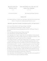 Nghị quyết số 02/2011/NQ-HĐND pptx