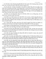 22 TCN 253-98 - Phần 2 docx