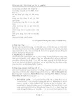Đồ hoạ máy tính - Một số thuật toán giấu tin trong ảnh part 2 pot
