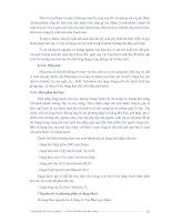 Giáo trình bệnh cây đại cương part 3 ppt